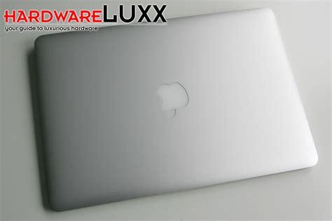 Mba 2013mid by тест и обзор 13 дюймового Apple Macbook Air 13 Mid 2013