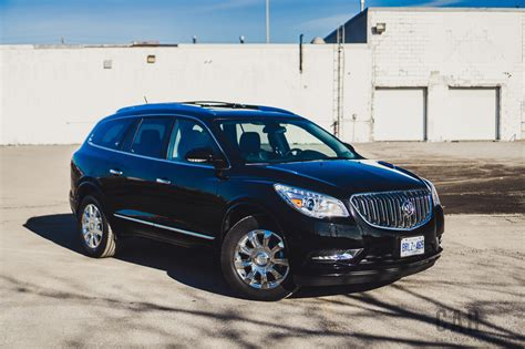 buick enclave 2016 pictures of the 2016 buick enclave html autos post