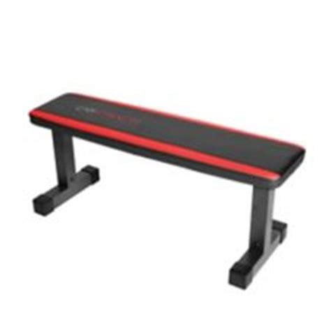 canadian tire workout bench cap barbell flat bench canadian tire