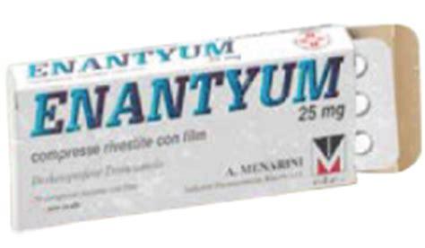 medicinali per il mal di testa faq mal di testa enantyum