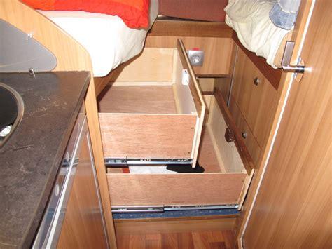 schublade grundriss was habt ihr an eurem womo alles umgebaut wohnmobil