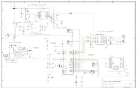 schematic define dolgular
