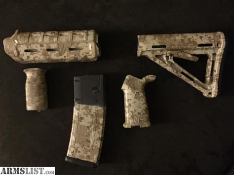 camo couches for sale armslist for sale trade for sale or trade magpul