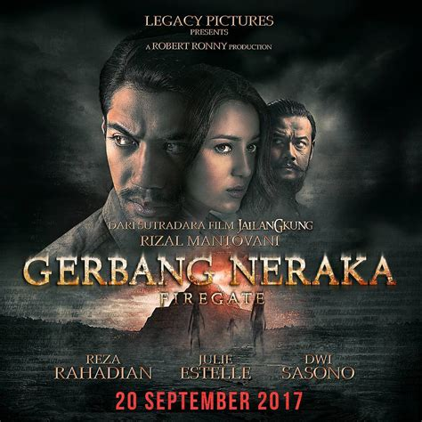 film indonesia hantu jeruk purut full movie 6 film indonesia siap tayang bulan september banyak