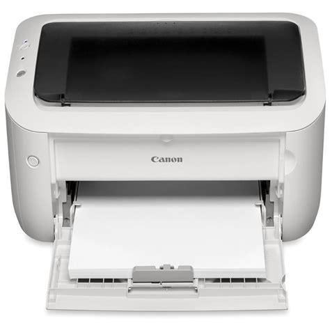 Printer Canon Lbp 6030 canon printer laser class lbp6030w gts amman