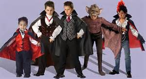 what to be for halloween kids vampire halloween costumes for children kids vampire