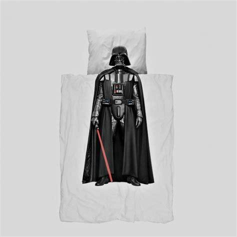 darth vader bed set the ultimate star wars home decor mega list