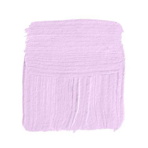 12 best room paint colors children s bedroom paint shade ideas