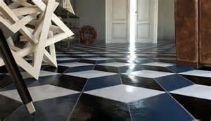 piastrelle di gres pavimenti in gres porcellanato