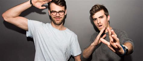 Kaos Edm The Chainsmokers We Ain T Getting Tcs9 Mr track de the chainsmokers colabora 231 227 o de halsey