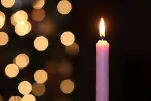 Advent joy candle advent quiz what do the candles symbolize on the