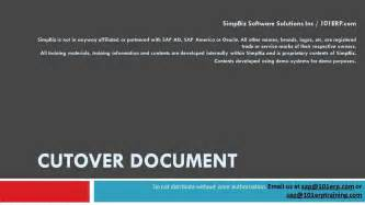 sap tutorial for beginners in tamil sap cutover plan template mp3 2 34 mb best music hits