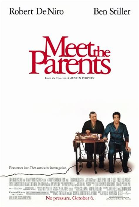 12 Of Meet The Parents by Meet The Parents Comic Book And Reviews