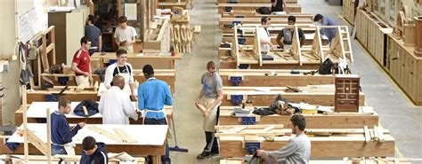 bench joinery bench joinery diploma level 2 the bcc