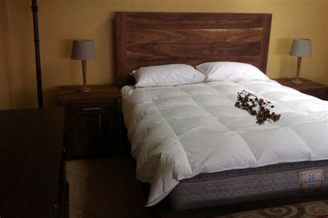 headboards and pedestals queen size headboard with lights get alisa queen