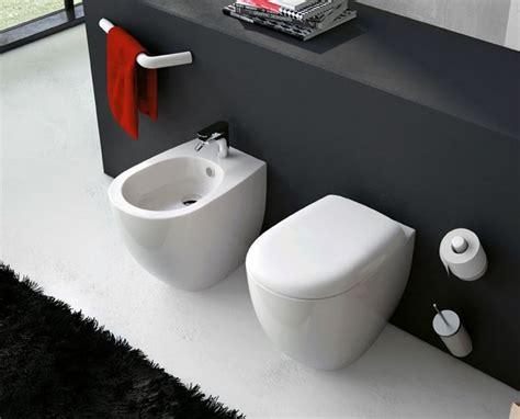 accessori sanitari bagno sanitari bagno da scegliere per gli ambienti moderni