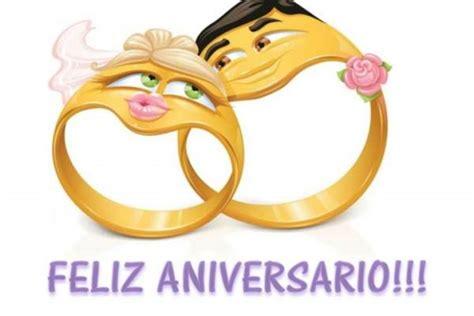 imagenes feliz aniversario de casados aniversario de bodas pasos para organizar la fiesta