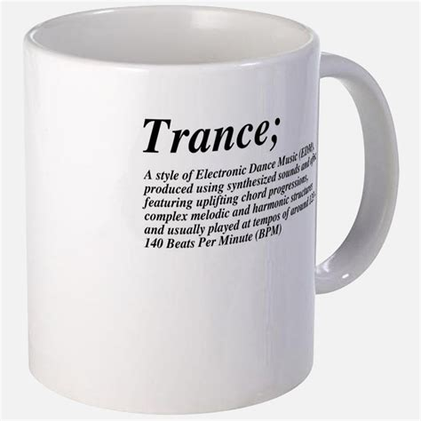 music trance definition armin van buuren coffee mugs armin van buuren travel