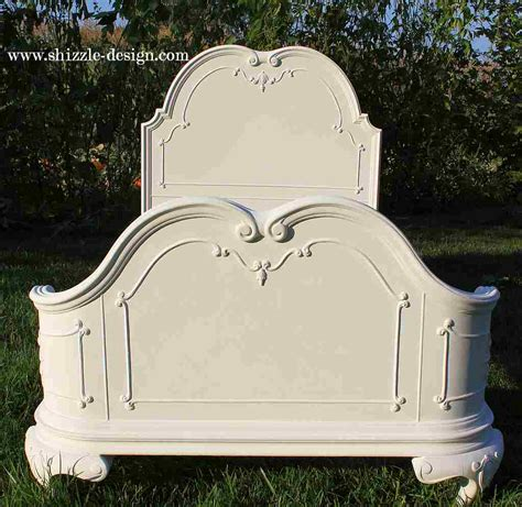 princess headboard twin shizzle design new paint colors retired colors