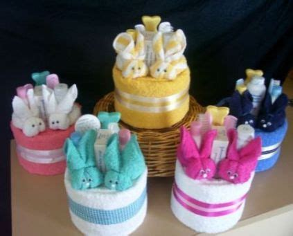cool baby shower gift ideas unique baby shower gifts