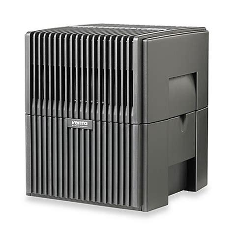 venta airwasher lw24 plus 2 in 1 humidifier and air purifier bedbathandbeyond