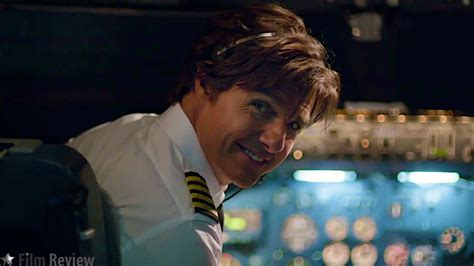 film online american made american made trailer tom cruise s outrageous and real