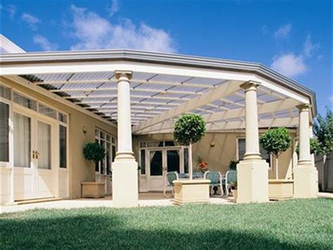 Design Ideas For Suntuf Roofing Suntuf 174 Corrugated Polycarbonate Palram Americas