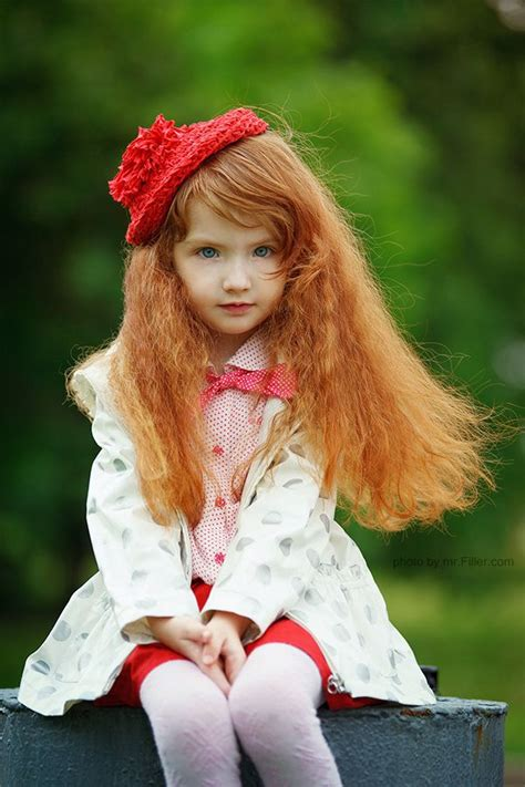 toddler haircuts edinburgh 150 best images about redheads on pinterest jessica