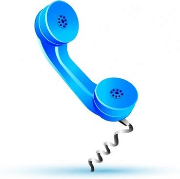 telephone icon free vector download (21,703 free vector