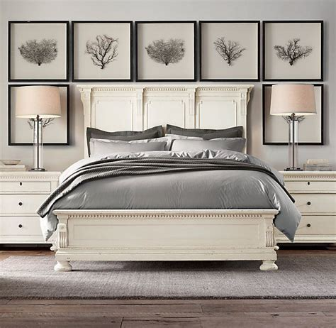 Restoration Hardware Headboard 12 Best Bed Images On Pinterest Bedrooms Home And