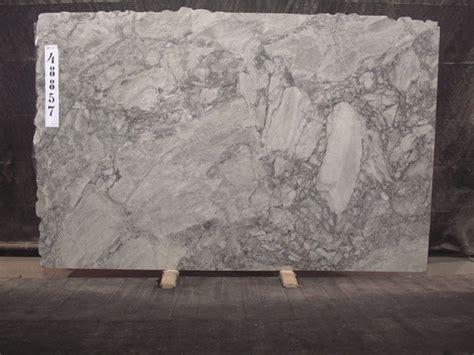 Quartz Slab Countertops by Exotix Quartz Granite Slabs From Royal Tile In Los