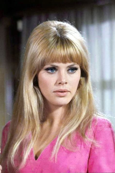 britt ekland long layered hairstyles give me a head with hair long beautiful hair page 16