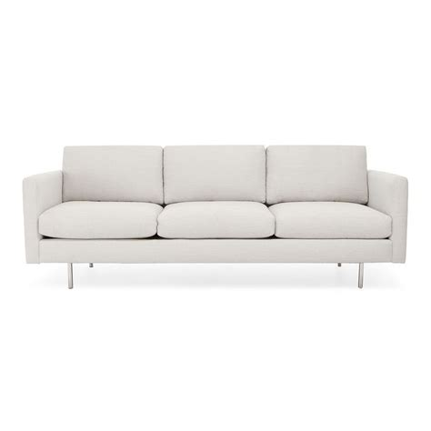 cool clip sectional from thayer coggin contemporary 44 best sectionals from thayer coggin images on pinterest
