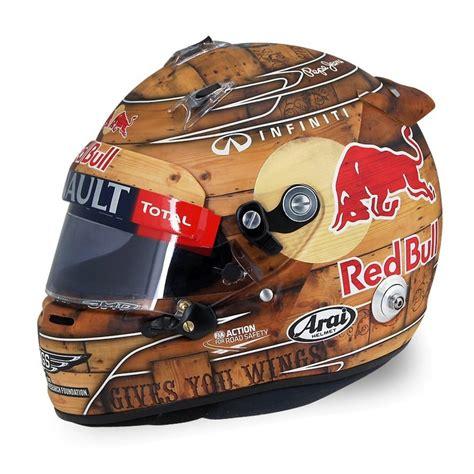 helm usa design helmet s vettel gp usa helmets pinterest helmets