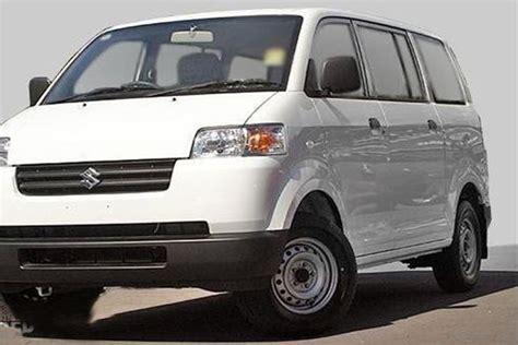 Suzuki Apv Price Suzuki Apv Pak 2010 Prices In Pkr Pakistan New Modelprices