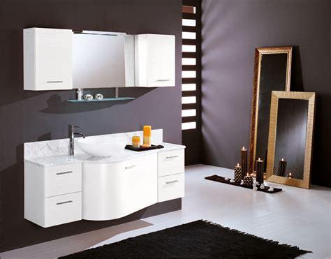 verniciare vasca da bagno verniciare vasca da bagno saratoga idee di design nella
