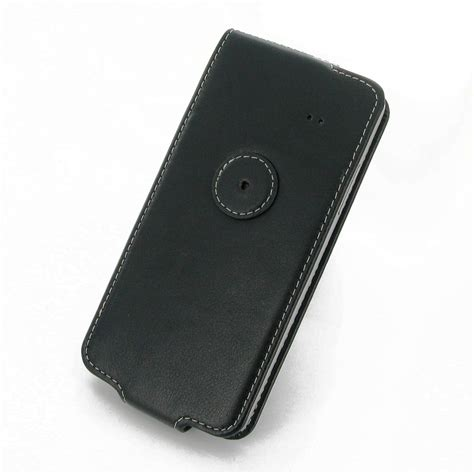 Softcase Custom Kartun Samsung Grand Prime samsung galaxy grand prime leather flip carry pdair pouch