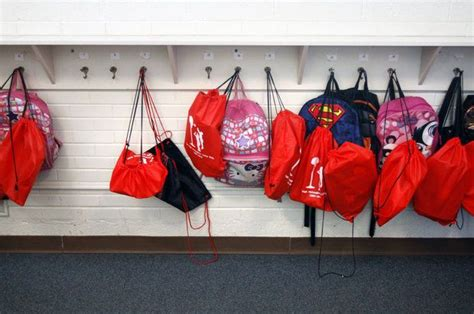 Free Local Giveaways - 1000 images about backpack station on pinterest backpack storage hooks and