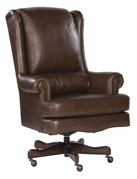 office recliner chair leather 38 best images about office chair on pinterest