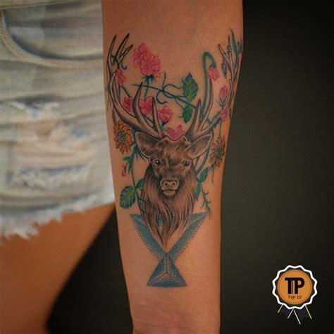 tattoo nation mamaktalk malaysia s top 10 studios
