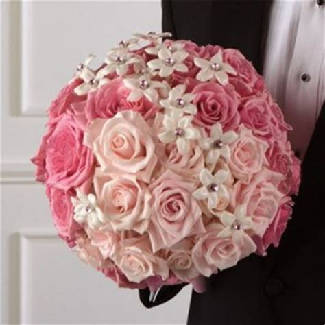Wedding Bouquet Keeper by Paper Flower Bouquets Looking For Opinions Weddingbee