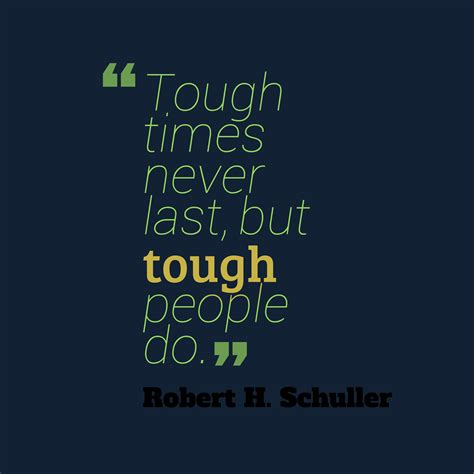 Is Tough tough quotes www pixshark images galleries with a