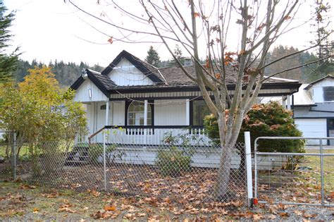 houses for sale enumclaw wa homes for sale enumclaw wa enumclaw real estate homes land 174