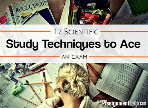 proven ways to last longer in bed the best studying tips and tricks for the night before the