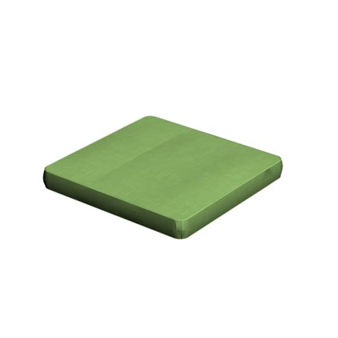 seat cusion seat cushion design and decorate your room in 3d
