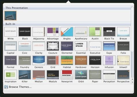 powerpoint 2007 theme download ms powerpoint template free download