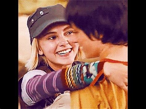annasophia robb bridge to terabithia song leslie jess bridge to terabithia youtube