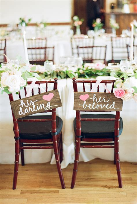 and groom table decorations 30 awesome wedding sign decor ideas for groom