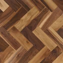 american black walnut hardwood flooring from ambience