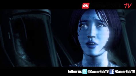 cortana rule 34 pin rule 34 cortana image search results on pinterest
